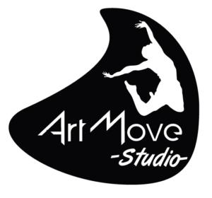 Artmovestudio
